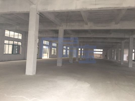 浦东新区新奉公路厂房出租