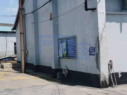 嘉定区外线公路厂房出租